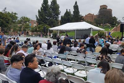 180616 Rosie UCLA Grad-082716