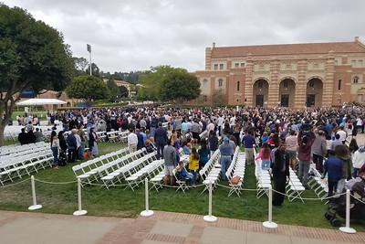 180616 Rosie UCLA Grad-090411