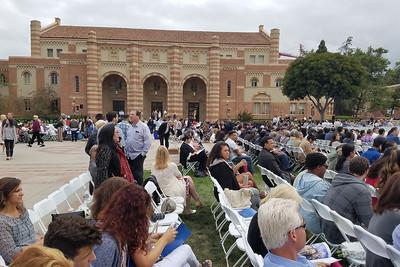 180616 Rosie UCLA Grad-082717