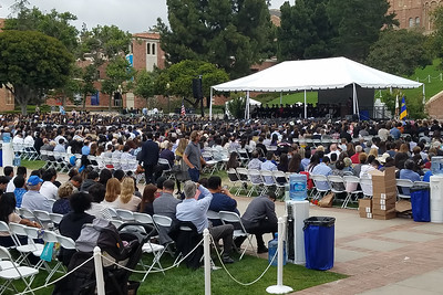 180616 Rosie UCLA Grad-091805