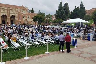 180616 Rosie UCLA Grad-085409
