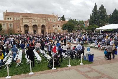 180616 Rosie UCLA Grad-090533