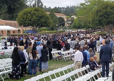 180616 Rosie UCLA Grad-090358