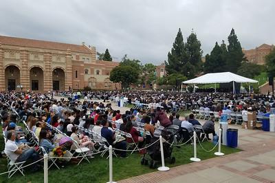 180616 Rosie UCLA Grad-094151