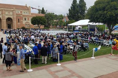 180616 Rosie UCLA Grad-085125