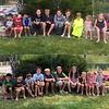 10-kids