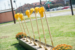 18075-Sigma Chi Ground Breaking Ceremony-3200