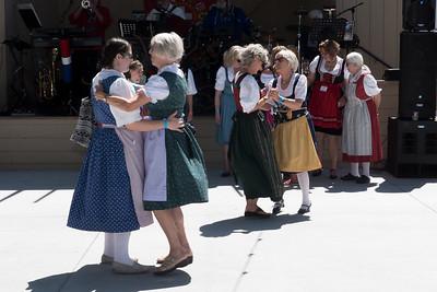 180804_Swiss Newark Natl Day-1950276