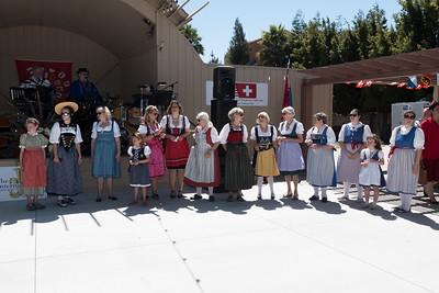 180804_Swiss Newark Natl Day-1950269