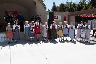180804_Swiss Newark Natl Day-1950275