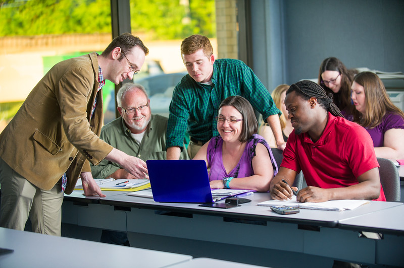 15134-Masters in Physics Education -0767-Edit
