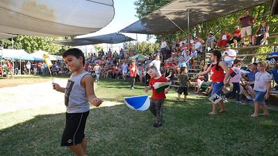4KX Childrens Parade Still002