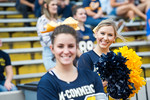 18091-Angelo State Football Game-8192
