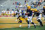 18091-Angelo State Football Game-8339