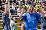 18091-Angelo State Football Game-8291