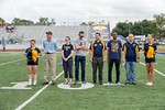 18091-Angelo State Football Game-8277