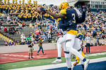 18091-Angelo State Football Game-8248