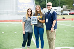 18091-Angelo State Football Game-8214