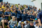18091-Angelo State Football Game-8266