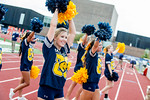 18091-Angelo State Football Game-8210
