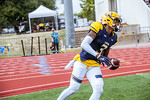 18091-Angelo State Football Game-8242