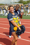 18091-Angelo State Football Game-8329