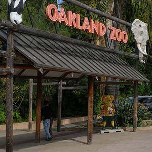 181029 Oakland Zoo-00003