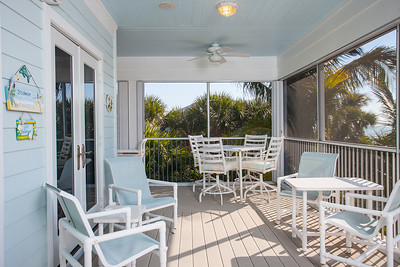 1820 Barefoot Place - Summer Place -76