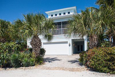1820 Barefoot Place - Summer Place -239