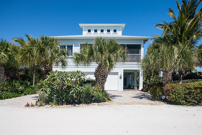 1820 Barefoot Place - Summer Place -232