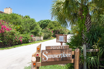1801 Barefoot Place - Summer Place-153