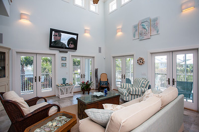 1820 Barefoot Place - Summer Place -129
