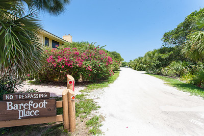 1801 Barefoot Place - Summer Place-152