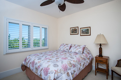 1820 Barefoot Place - Summer Place -208