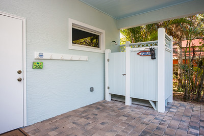 1820 Barefoot Place - Summer Place -226