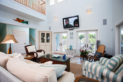 1820 Barefoot Place - Summer Place -136