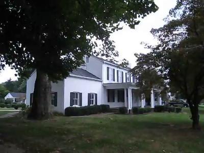 1820 Jefferson Blvd