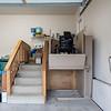 Garage lift-5