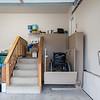 Garage lift-4