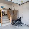Garage lift-3