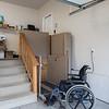 Garage lift-2