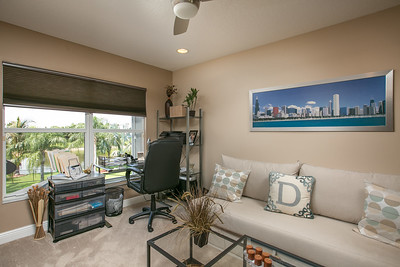 1835 Grey Falcon Circle-215-Edit
