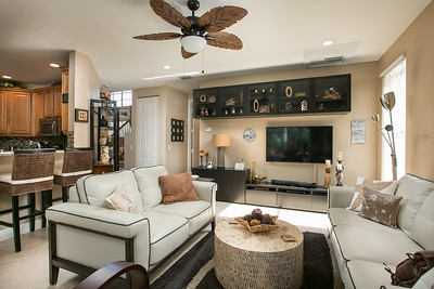 1835 Grey Falcon Circle-88-Edit