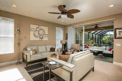 1835 Grey Falcon Circle-66-Edit