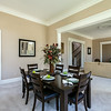Living-Dining-10