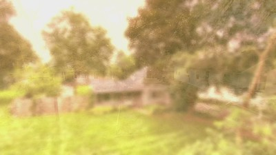 1840_Manse_Rd_Waterford__MI