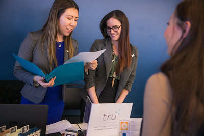 20180425 Intern Fair - Photos by Gregory Rothstein:1871