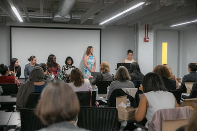 2018061 EPWNG Panel/L&L - Photos by Gregory Rothstein:1871