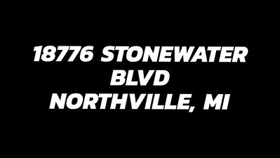 18776_Stonewater_Blvd_Northvil_MP4