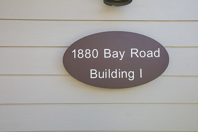 1880 Bay Road - I-120-246